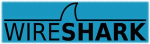 wireshark_logo